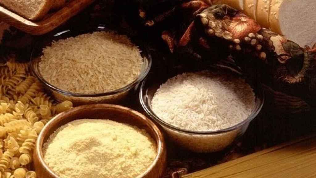 Este es el peor carbohidrato para tu salud: barato y al alcance de todos