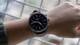 Los smartwatches más vendidos y cuáles recomendamos