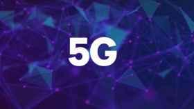 El 5G tiene muchas ventajas, pero también un gran problema