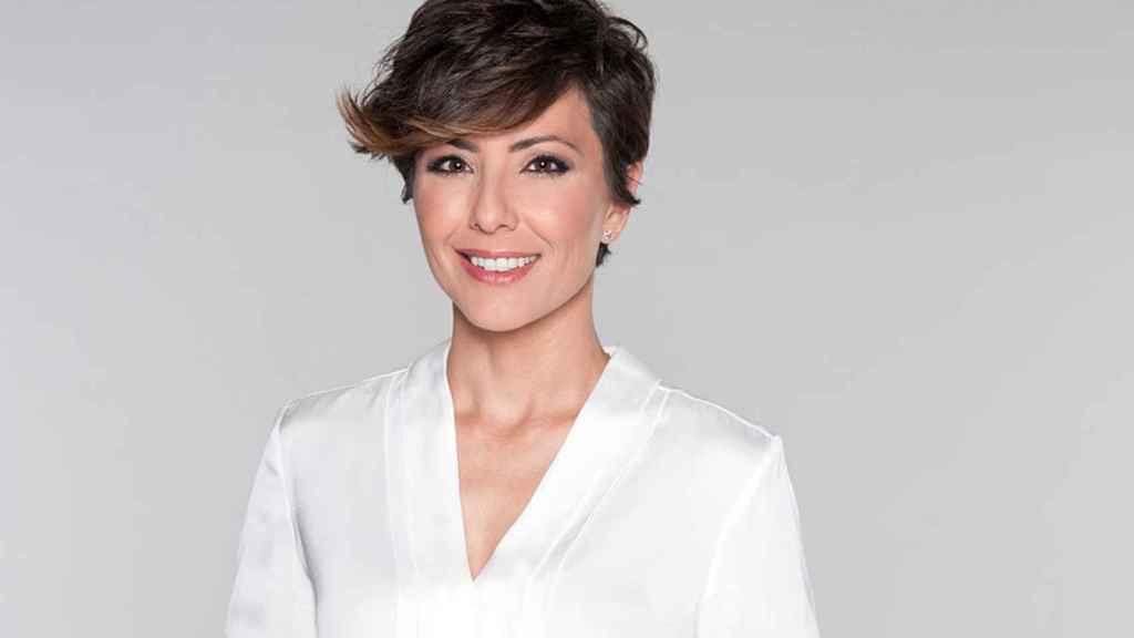 La escalada silenciosa de 'Ya es mediodía': así se ha hecho un hueco en Telecinco
