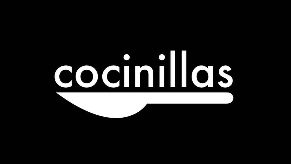 cocinillas grande 2017