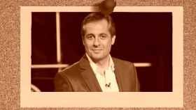 Qué fue de Ximo Rovira, el presentador de 'Tómbola' que ahora reniega de los programas del corazón