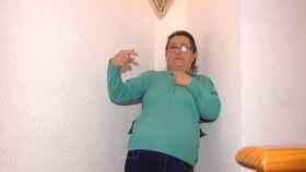 La Guardia Civil asalta una casa por error y encañona a su dueña: ¿Qué queréis, que os lo doy?