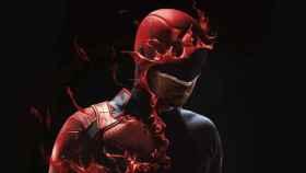 Daredevil, una de las series de Netflix que se pueden ver en España.