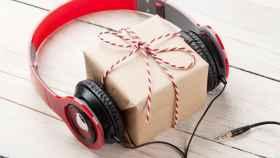 Los mejores accesorios por menos de 50 euros, especial regalos tecnológicos