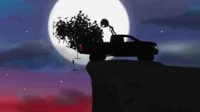 El día que South Park advirtió de los riesgos de los patinetes compartidos