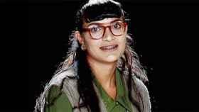 """Comienza la grabación de un nuevo remake de 'Yo soy Betty, la fea"""""""