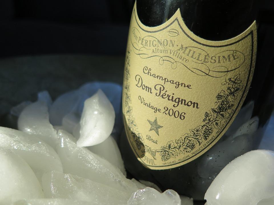 champagne-2139088_960_720