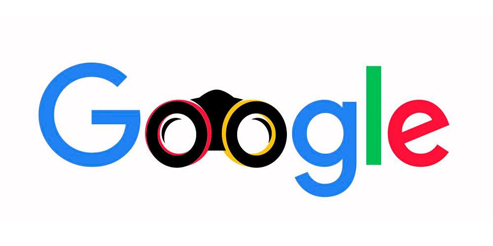 Google-privacidad