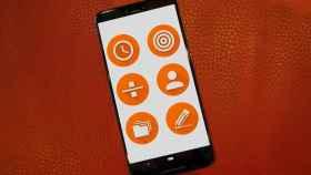 Aplicaciones Android imprescindibles, sencillas y sin complicaciones