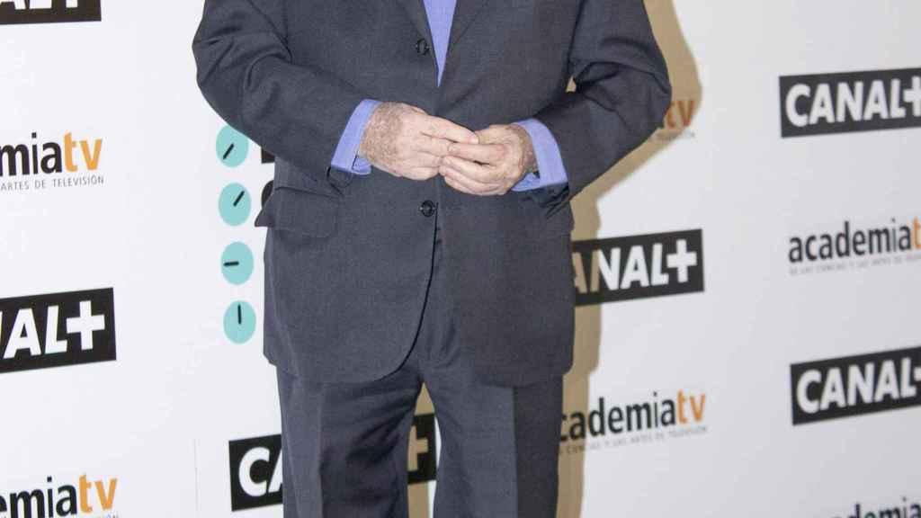 Pedro Erquicia.