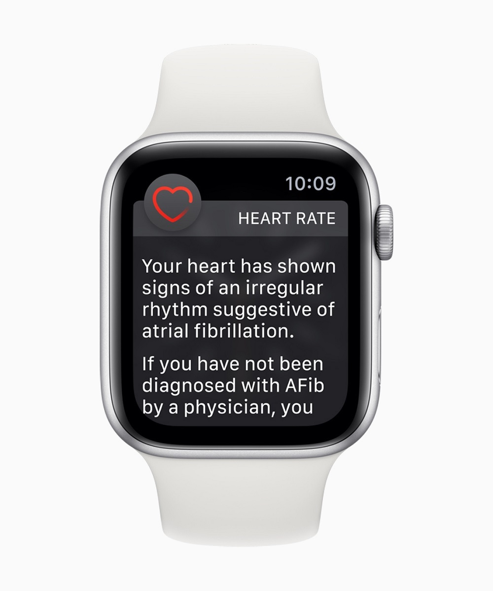 Apple-Watch-Series-4-Heart-Rate-Notifications-12062018