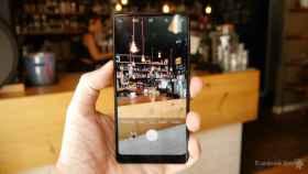 Fotos perfectas: así trabaja la nueva inteligencia artificial de Xiaomi