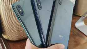Xiaomi presenta el primer móvil con 5G y Snapdragon 855