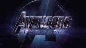 avengers 4 2