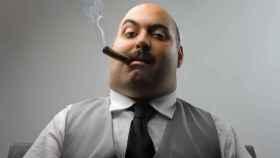 El mal rollo de tu jefe puede ser mortal para tu salud