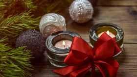 Crea tus propias velas aromáticas o de colores