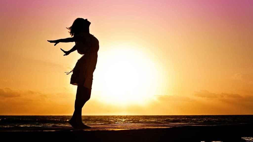 Aprende a quererte, la vida puede ser maravillosa