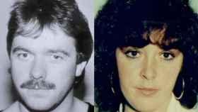 Leonard Hardy y Donna Maguire, terroristas del IRA, se enfrentan a un juicio por blanqueo del contrabando de tabaco en la Audiencia Nacional.
