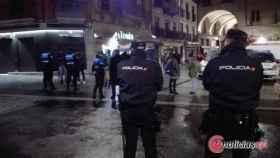 02 policia nacional noche salamanca