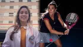 Martita Ortega
