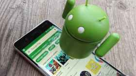 10 aplicaciones para Android que te causarán mucha nostalgia