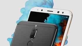 Cambiar de móvil: te explicamos cuándo es el mejor momento