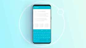 Cómo poner o quitar el corrector ortográfico en Android