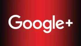 Google adelanta el cierre definitivo de Google+ tras otro fallo de seguridad