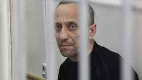 Condenan a cadena perpetua al 'Maníaco de Angarsk' por matar a 78 mujeres