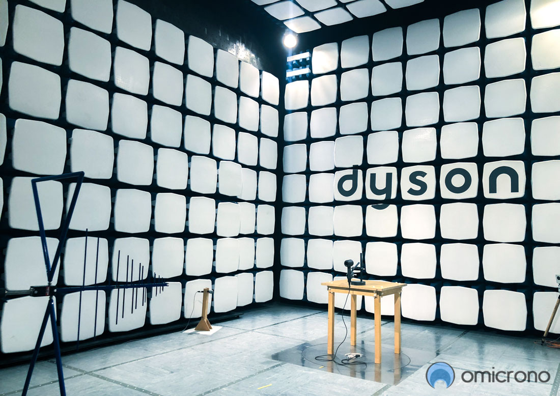 Dyson-7