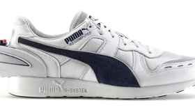 Zapato Puma 3