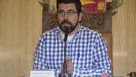 Valladolid bustos presupuestos participativos