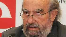 Muere el poeta, editor y traductor catalán Martí Soler a los 84 años