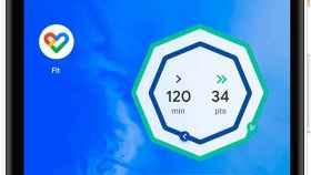 Google Fit te ayuda a relajarte y añade nuevo widget