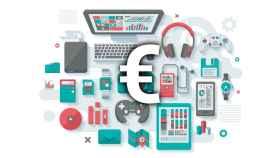 Comprar móviles y tablets es más caro: nuevo impuesto en España