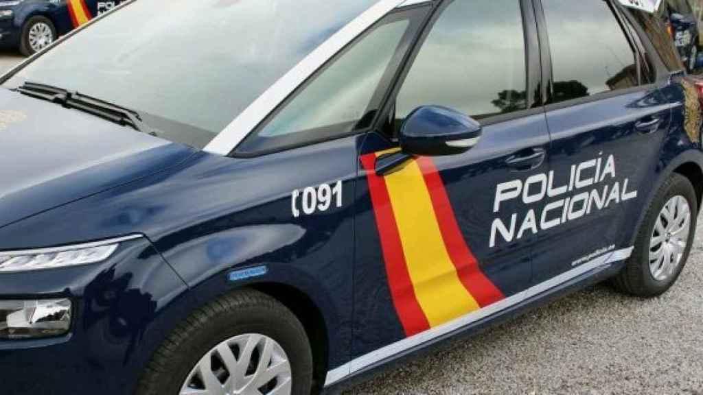 La Policía Nacional ha liberado en Huelva a una adolescente de 16 años embarazada
