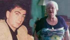 Pablo Motos ha perdido a su madre dos años después de que muriera su padre.