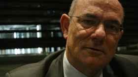 Jaume Duch, director general de Comunicación del Parlamento Europeo.