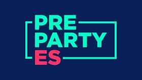 Eurovisión regresa a Madrid con la tercera edición de la PreParty