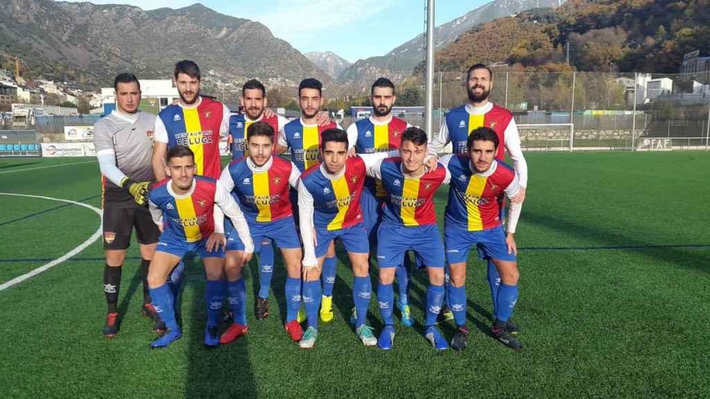 De los eSports al FC Andorra o la Davis: los negocios de Piqué fuera del fútbol