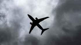 El proyecto europeo TBO-Metpermite prever mejorar el tráfico aéreo al tener en cuenta las incertidumbres del tiempo.