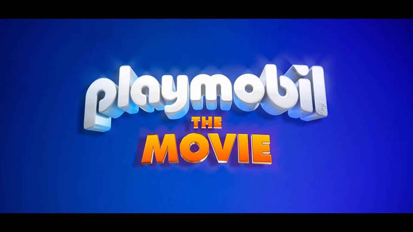 Playmobil 8