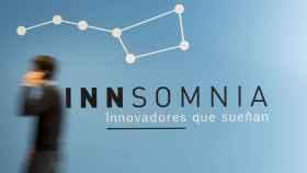 Red Link e Innsomnia lanzan el programa de Aceleración Fintech para la banca en Argentina
