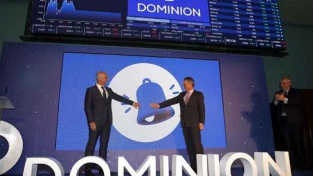 dominion_campana