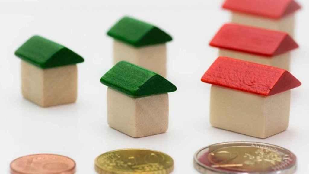 hipoteca_casas_dinero