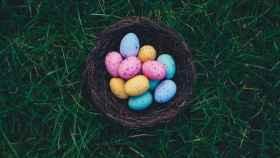 huevos_color