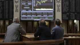 El Gobierno indulta de la 'tasa Tobin' a las salidas a bolsa y el 'trading' intradía