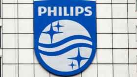 Philips espera voltear su situación en lo que queda de año.
