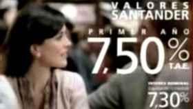 valores-santander-anuncio-585-031016
